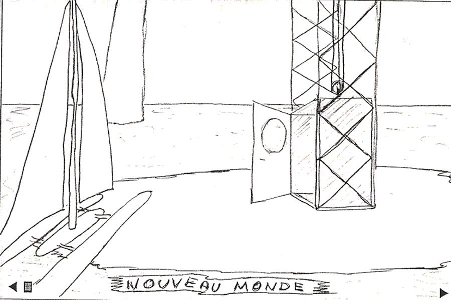 1996-didacticiels-03