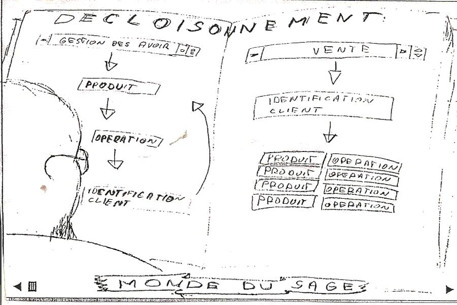 1996-didacticiels-10