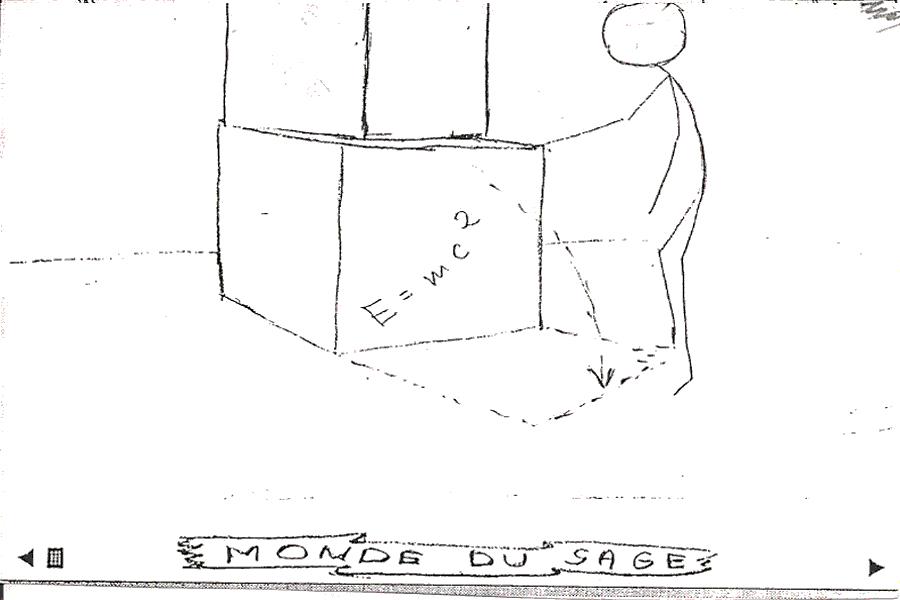 1996-didacticiels-14