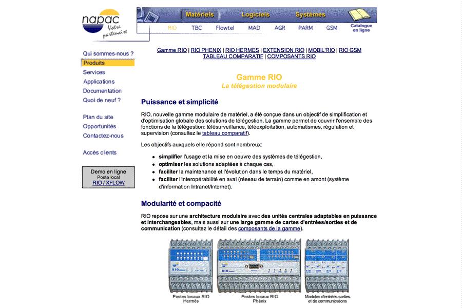 2000-napac1-04
