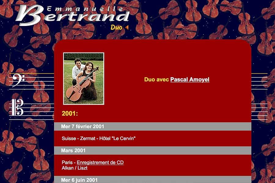 2001-embe1-11