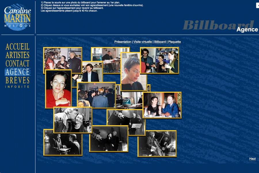 2002-cmm1-07
