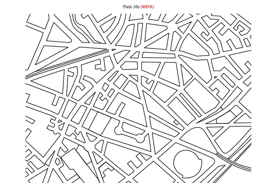 2002-paris-16e-04