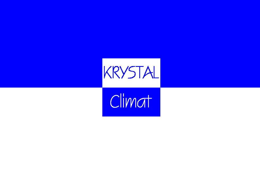 2004-krystalclimat-01