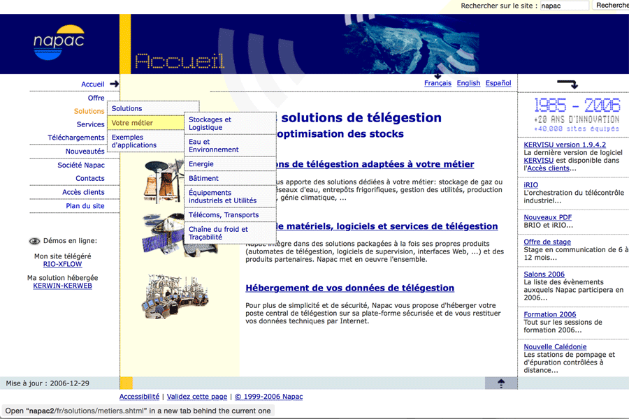2005-napac2-04