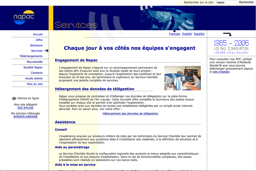 2005-napac2-10