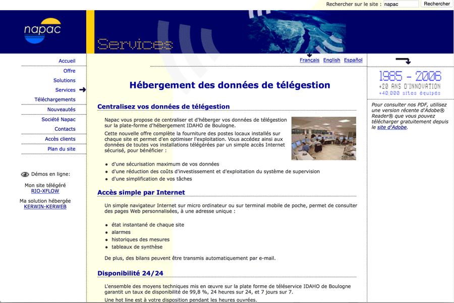 2005-napac2-11