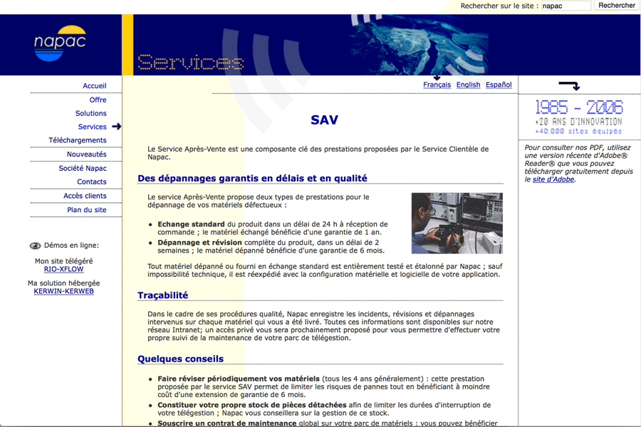 2005-napac2-13
