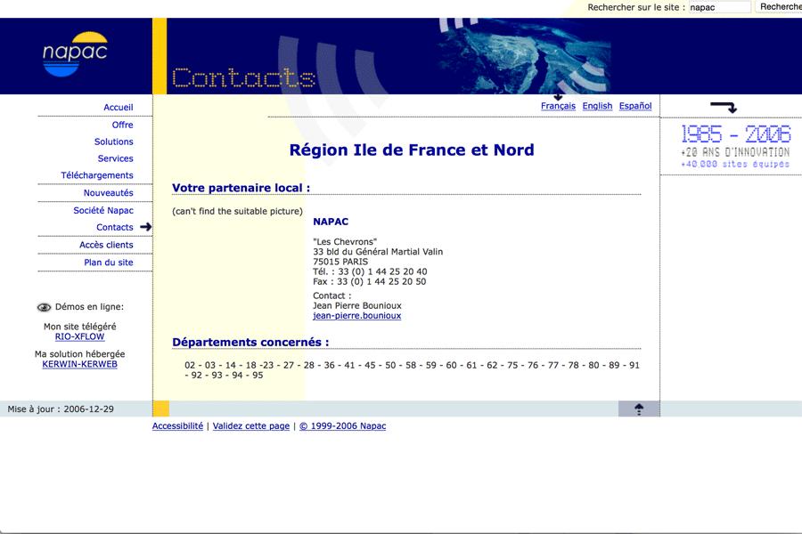 2005-napac2-21