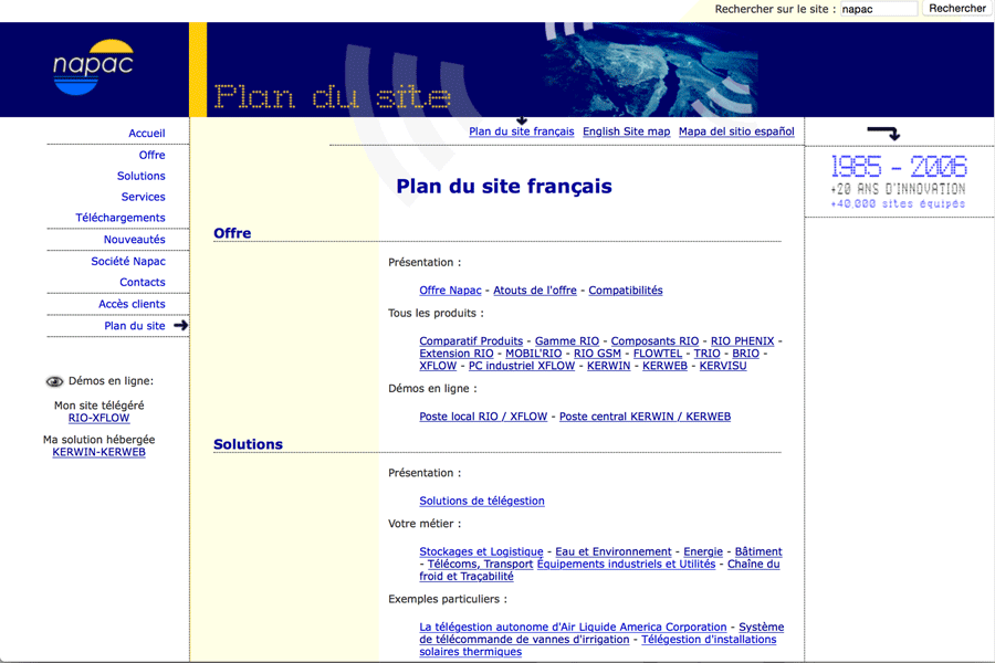 2005-napac2-27