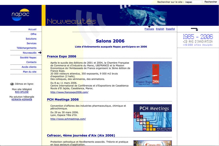 2005-napac2-28