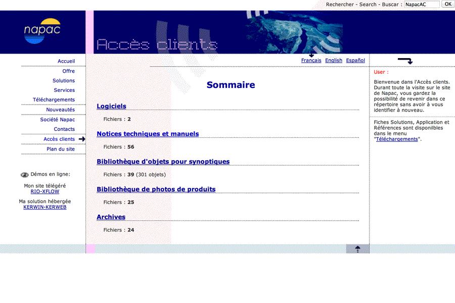 2005-napacac2-01