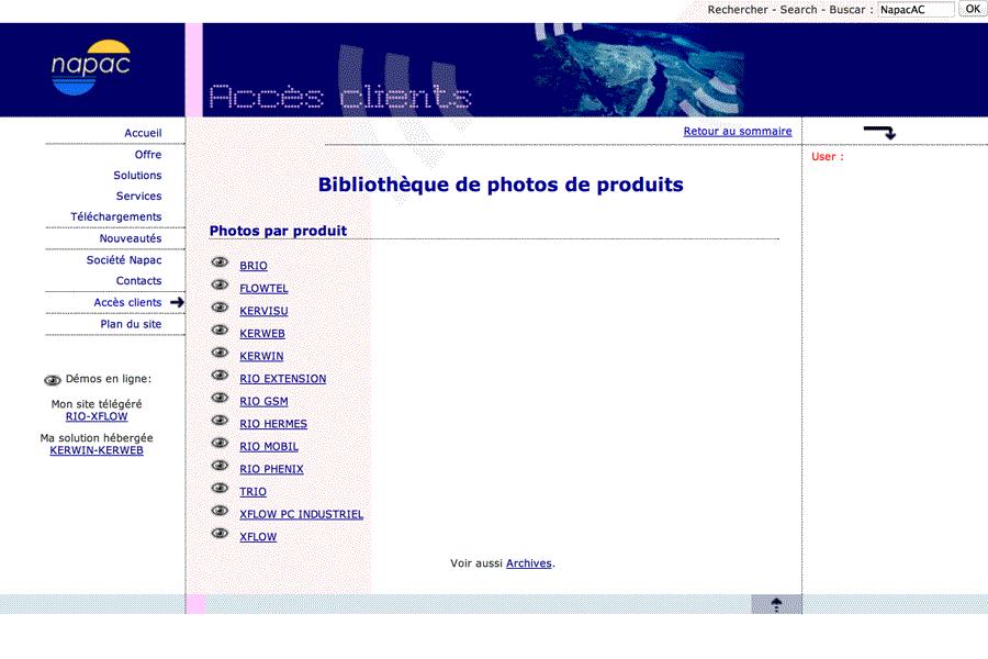 2005-napacac2-03
