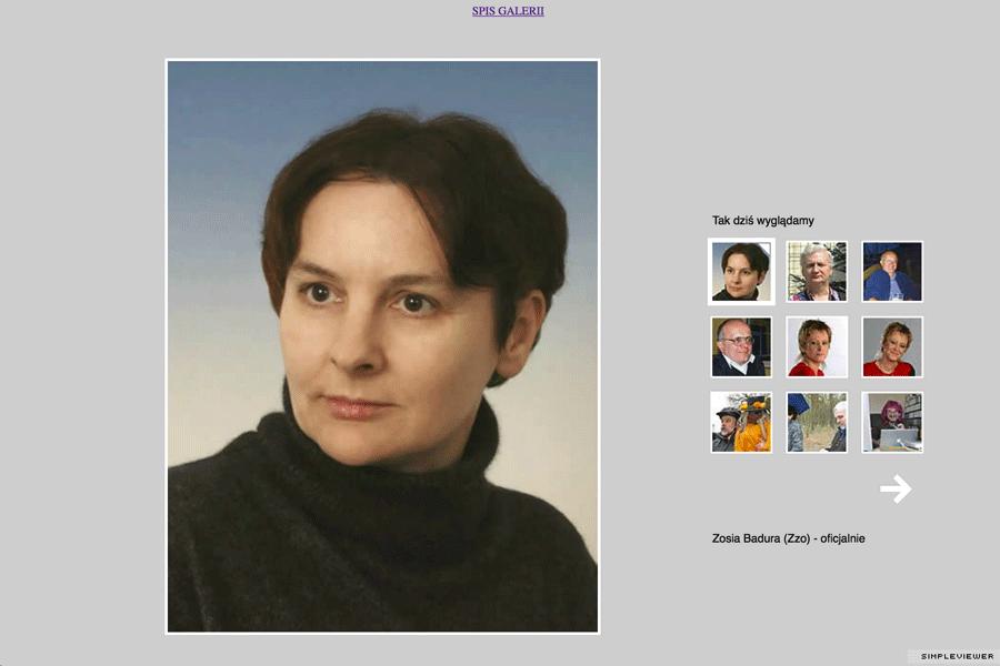 2006-klubkma1-16