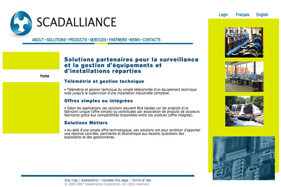 2006-scadalliance1b-01