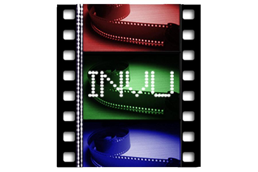 2008-logo-invu-01