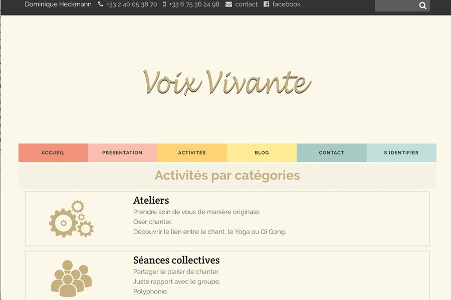 2015-vv3-13