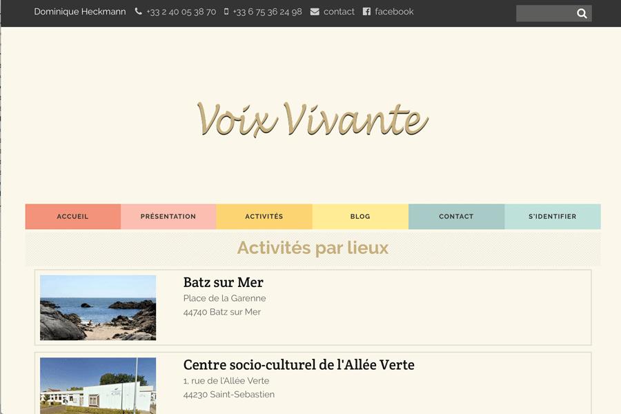 2015-vv3-15