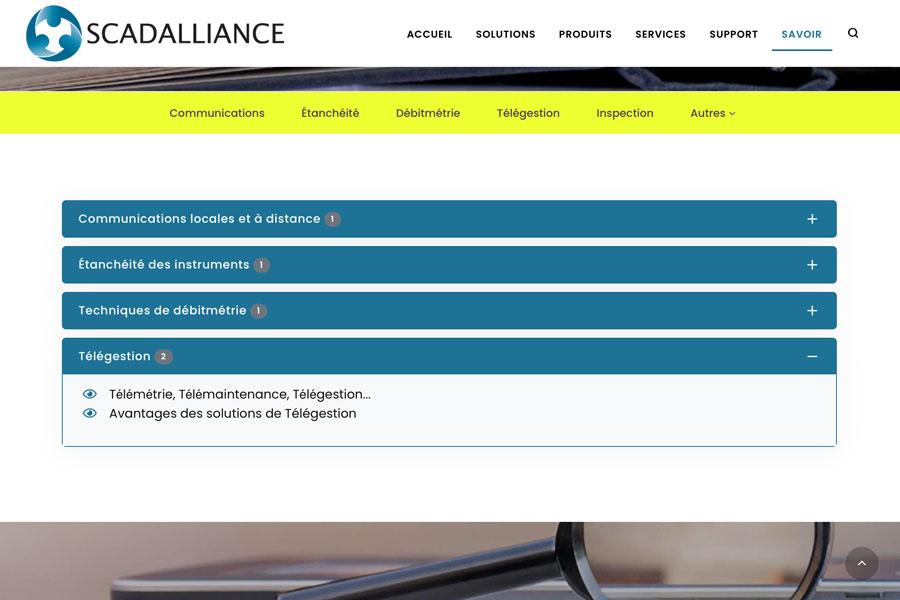 2021-scadalliance5-06