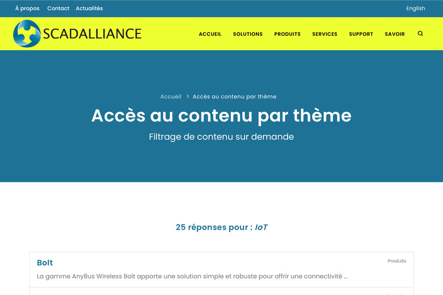 2021-scadalliance5-08