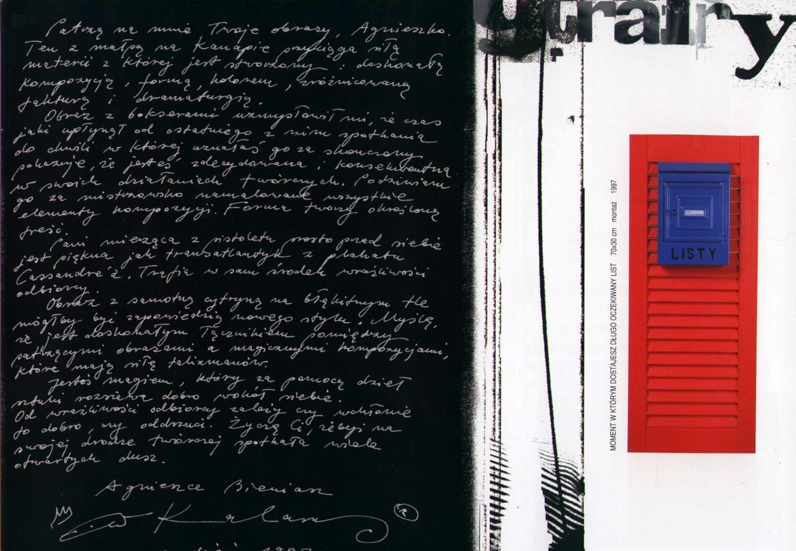 1998-generatory-3