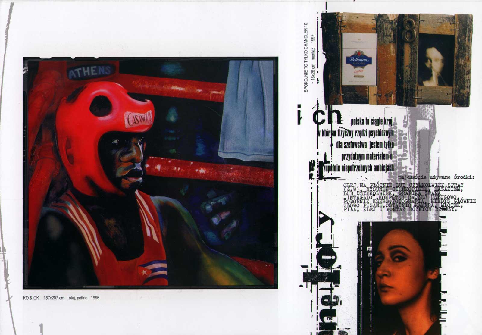 1998-generatory-4