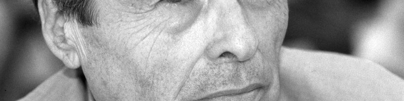 Pierre Bourdieu: What is neoliberalism?