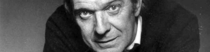 Gilles Deleuze: Être de gauche...