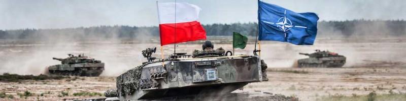 Dépenses militaires en 2016