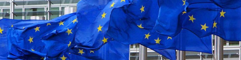 Dlaczego UE pozwala okradać się?