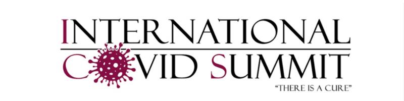 Sommet international Covid 2021