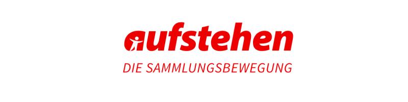 Manifest ruchu «Aufstehen»
