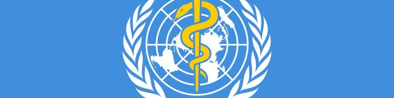 L'OMS a surévalué le vaccin et déprécié l'immunité naturelle