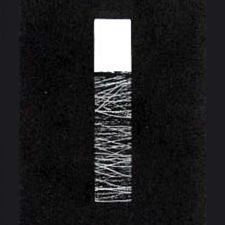ilustracja-w-pulapce-marzen-01