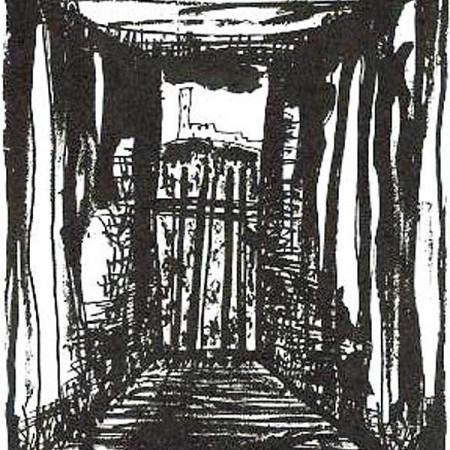 ilustracja-w-pulapce-marzen-05