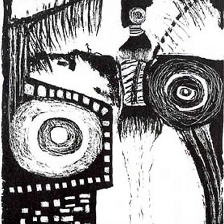 ilustracja-w-pulapce-marzen-06