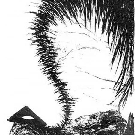 ilustracja-w-pulapce-marzen-08