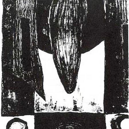 ilustracja-w-pulapce-marzen-10