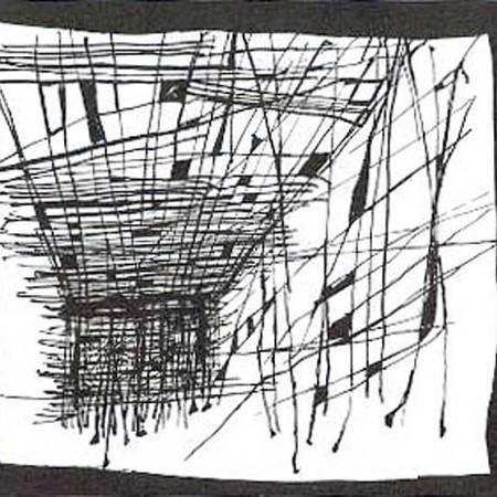 ilustracja-w-pulapce-marzen-11