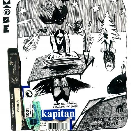 1999-kapitan