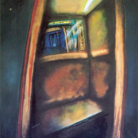 1996-pulapka