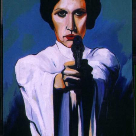 1997-wyjatkowo-niesympatyczna-kobieta
