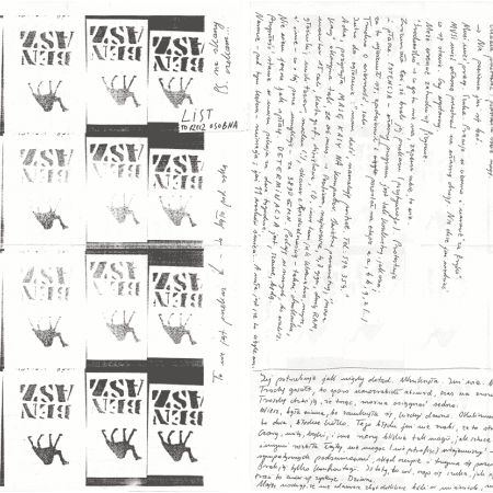 19991213