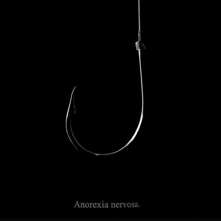 2008-h11-anorexia-nevrosa