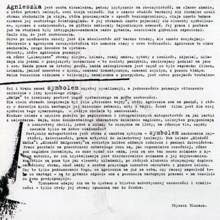 1988-generatory-zbyszek-blukacz