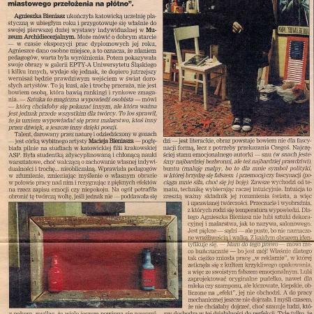 1998-dziennik-zachodni