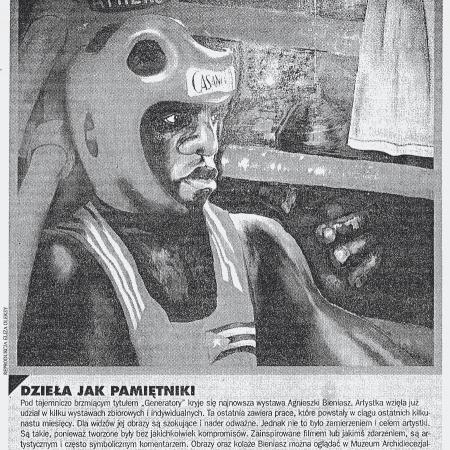 1998-gazeta-wyborcza