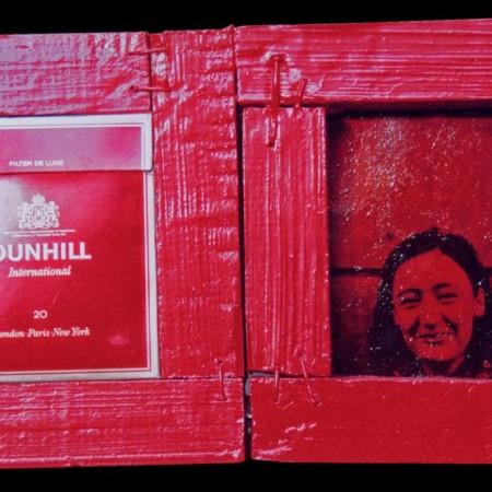 1997-chandler1