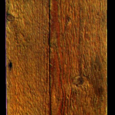 1997-mlodosc-malgorzaty