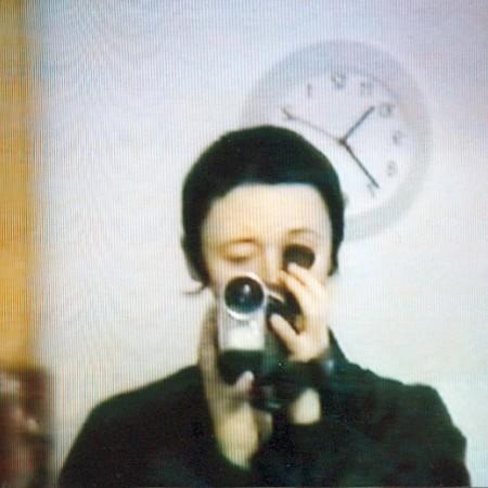 3-2002-wwa
